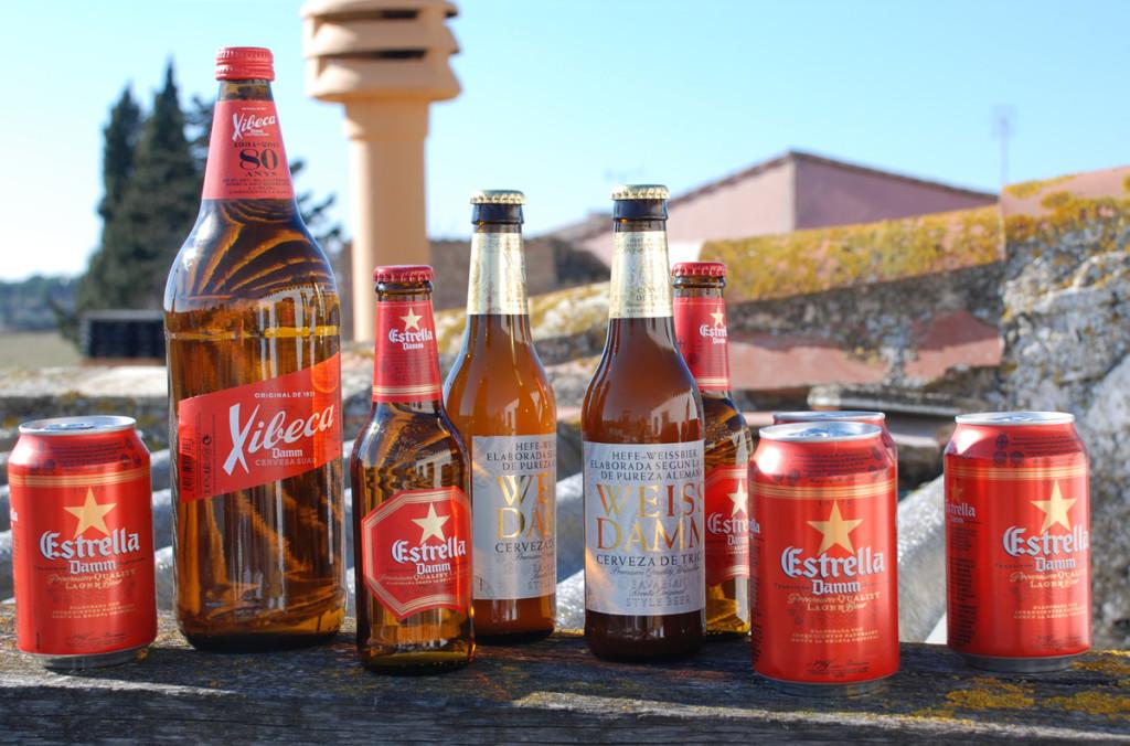 biere-xibeca-estrella-1200