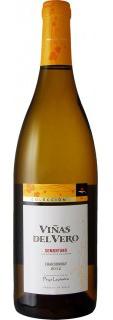 Viñas del Vero Chardonnay 'Colección' D.O. Somontano 2012