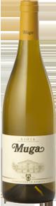 Wein Muga Blanco, Rioja