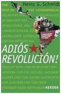 Revolution, Kuba, Heinz G Schmidt
