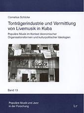 Cornelius Schlicke
