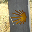 kat-jakobsweg