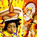 kat-karneval