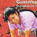 kal-guatemala