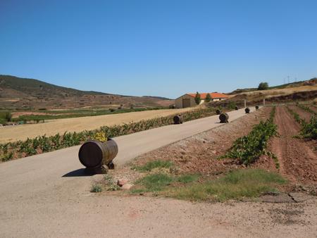 Camino-de-Santiago-2013-8680