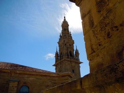 Camino-de-Santiago-2013-8775