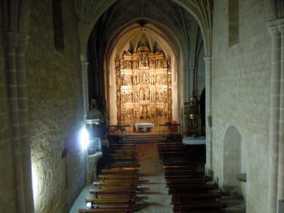 Camino-de-Santiago-2013-8813