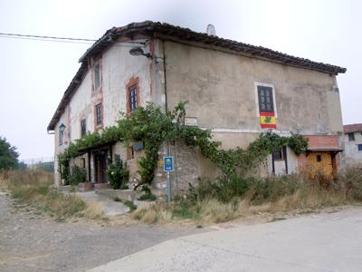Camno-de-Santiago-2013-3-8834