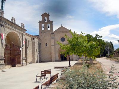 Camno-de-Santiago-2013-3-885