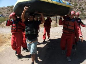 Rafting-argentinien-12