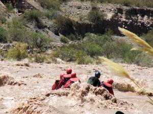 Rafting-argentinien-35