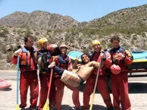 Rafting-argentinien-46