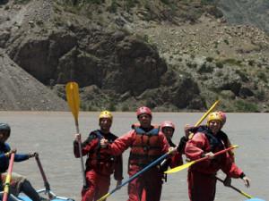 Rafting-argentinien-96