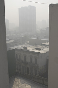buenos_aires_2