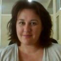 Alexandra Geiser